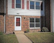 1204 Tar Heel Court, Southwest 1 Virginia Beach image