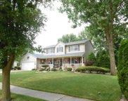 804 Armstrong Drive, Willard image