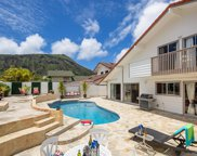 7069 Niumalu Loop, Honolulu image