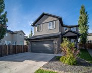 122 Crystal Shores Manor, Foothills County image