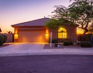13302 S 176th Lane, Goodyear image