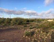 140 N Boyd Road Unit #-, Apache Junction image