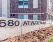 680 Atwater Ave Unit 10, Mississauga image
