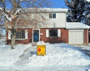 8295 East Easter Place, Centennial image