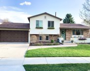 2692 E Partridge Way S, Sandy image