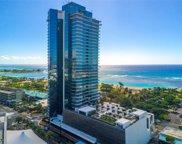 1118 Ala Moana Boulevard Unit 1002, Honolulu image