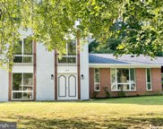 507 Hexton Hill Rd  Road, Silver Spring image