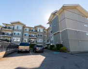 33255 Old Yale Road Unit 305, Abbotsford image