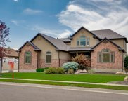 1095 Mountain Orchard Dr, Pleasant View image