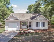 545 Briarcliff Dr, Woodruff image