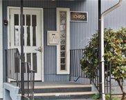 10455 Des Moines Memorial Drive S Unit ##N203, Seattle image
