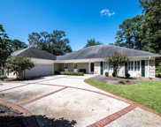 83 Goodson Loop, Pawleys Island image