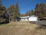 14345 Highway 66, Klamath Falls image