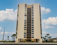 3051 S Atlantic Avenue Unit 1406, Daytona Beach Shores image