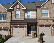 5186 Farm House Trail Unit #Lot 619, Winston Salem image