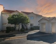 10401 N 52nd Street Unit #108, Paradise Valley image