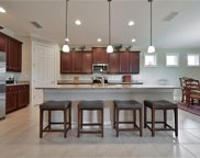 3995 Ashentree  Court, Fort Myers image