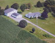 1009 Whiskey Hill Rd, Junius image