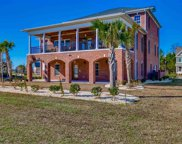 5114 Middleton View Dr., Myrtle Beach image