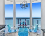 17375 Collins Ave Unit 2002, Sunny Isles Beach image