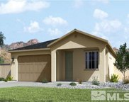 5979 Red Stable Rd Unit Homesite 441, Sparks image