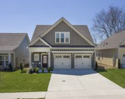 936 Carraway Ln, Spring Hill image