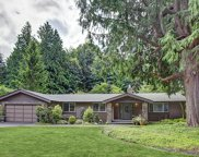 11402 239th Place SW, Woodway image