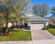 849 Summit Greens Boulevard, Clermont image