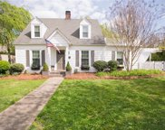 400 Otteray Avenue, High Point image