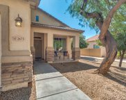 2675 E Denim Trail, San Tan Valley image