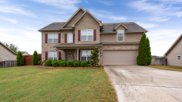 1137 Paul Lankford Drive, Maryville image
