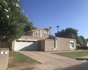 8612 N Farview Drive, Scottsdale image
