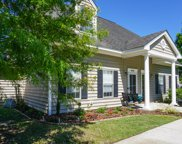 4848 Habersham Lane, Summerville image