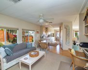 43 Country Club Drive, Palm Desert image