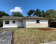 4868 Sw 29th Ter, Dania Beach image