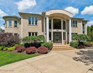 373 Trinity Lane, Oak Brook image
