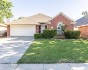 8825 San Joaquin Trail, Fort Worth image