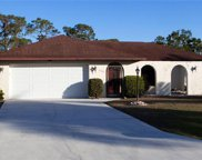 10321 Wood Ibis Ave, Bonita Springs image