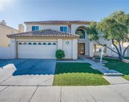 1504 Oxbow Court, Henderson image