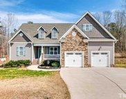 45 Walnut View Court, Youngsville image