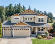 12921 195th Av Ct E, Bonney Lake image