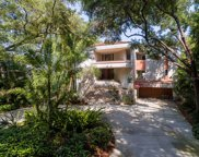 5810 S Gordon Avenue, Tampa image