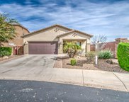 56 W Reeves Avenue, Queen Creek image