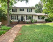 8 Westover Place, Greenville image