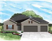 1299 Nw Hickorywood Court, Grain Valley image