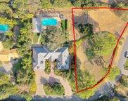 14208 Short Hill Ct, Saratoga image