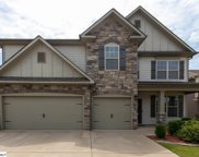 95 Wood Hollow Circle, Greer image