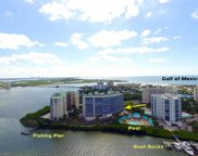 4141 Bay Beach  Lane Unit 431, Fort Myers Beach image
