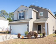 5258 Windward Way, Southport image