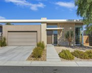 4631 Kellogg Way, Palm Springs image